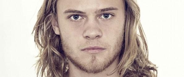 Jens Christian Buskov Lund