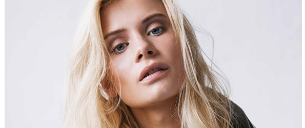 Clara Rosager | Panorama Agency