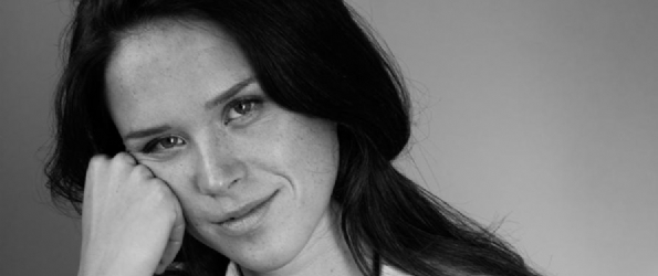 Kristin Jess Rodin