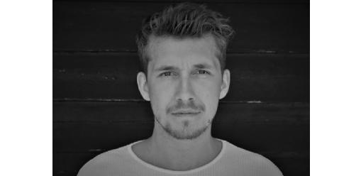 tynd dreng Nordic cinema næstved