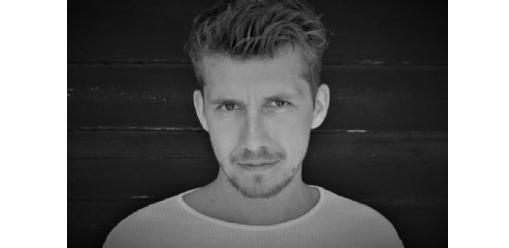 privat sex film Nordic film bio næstved