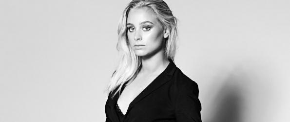 Ida Nielsen viking margrethe