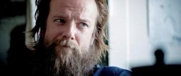 Pål Christian Eggen