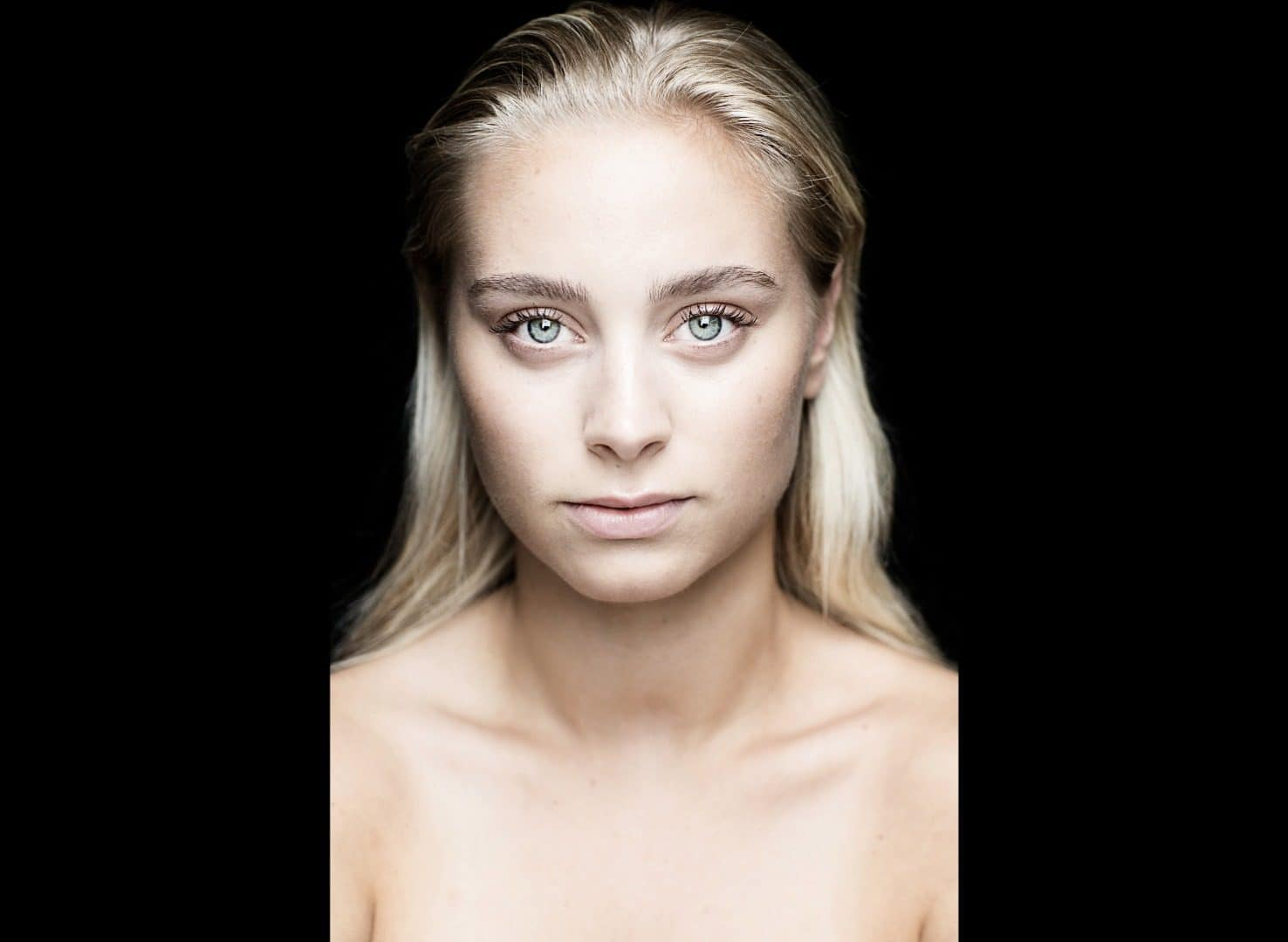 Cecilie andersen nude - 3 part 10