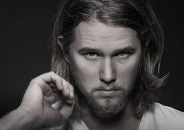 Ole Christoffer Ertvaag
