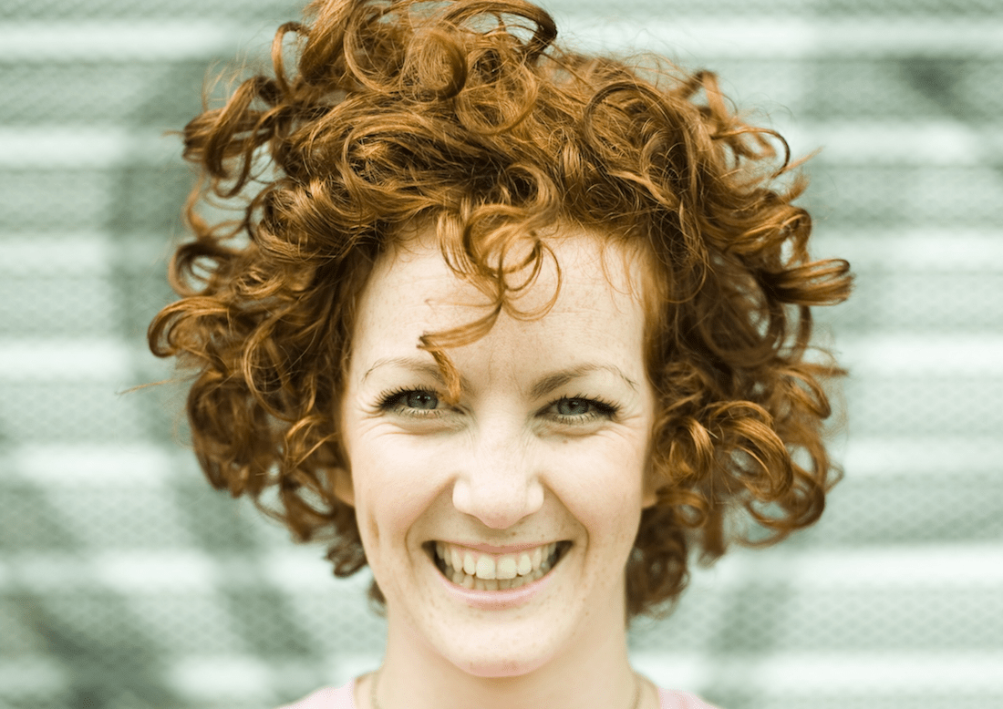 Janne Heltberg photo 58